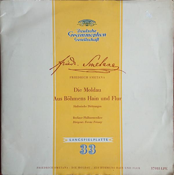 1953-smetana-fricsay-6