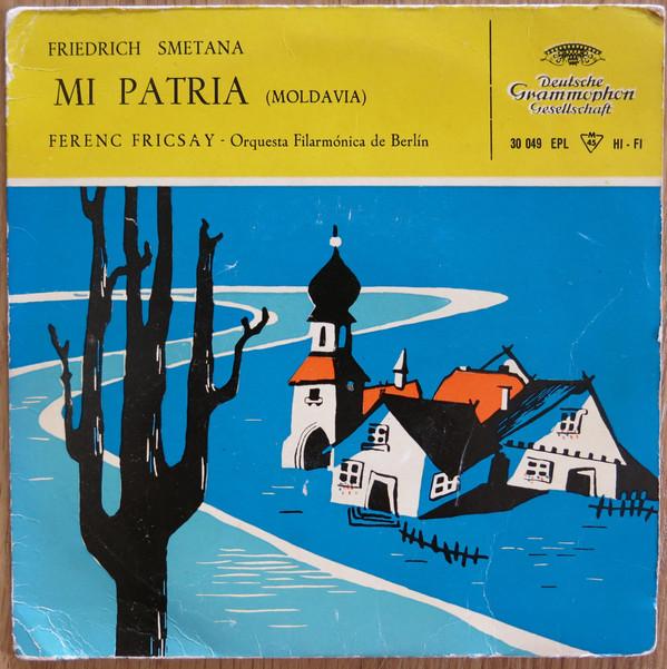 1953-smetana-fricsay-8
