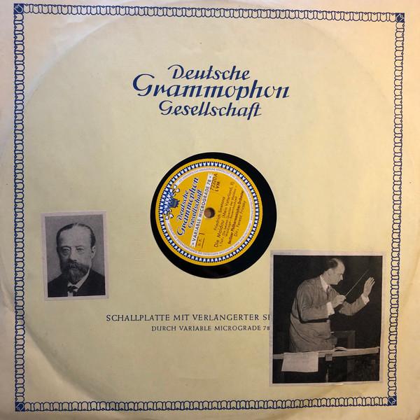 1953-smetana-fricsay