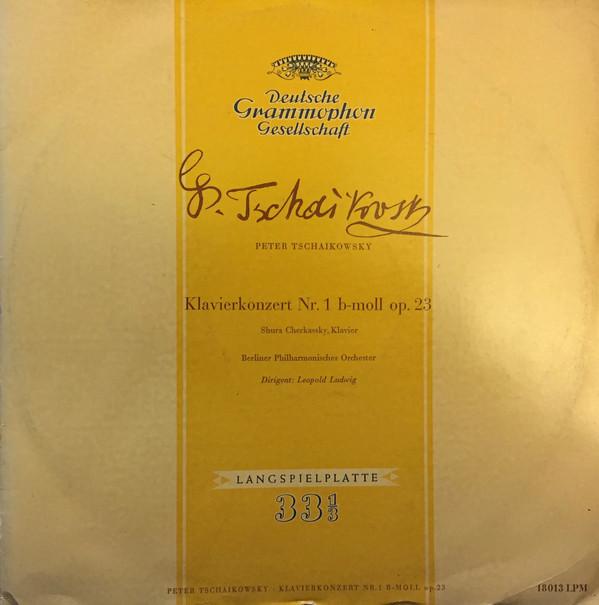 1953-tchaikovsky-chekassky-ludwig-2