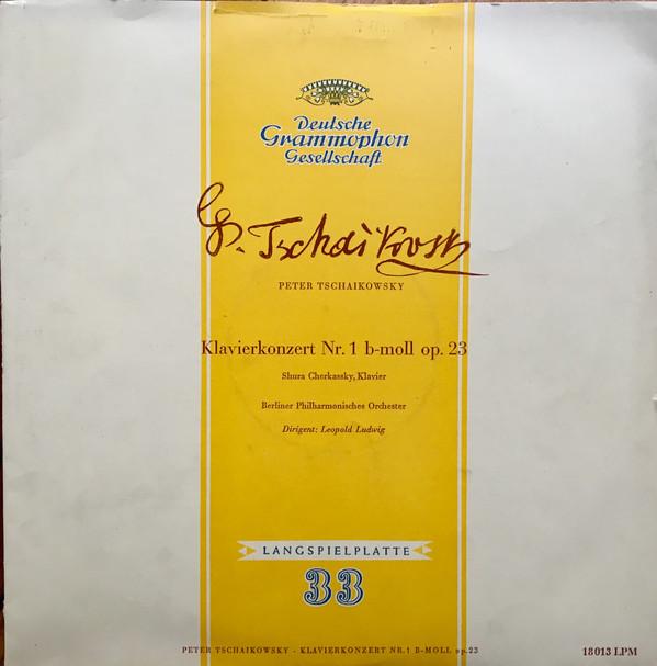 1953-tchaikovsky-chekassky-ludwig-4