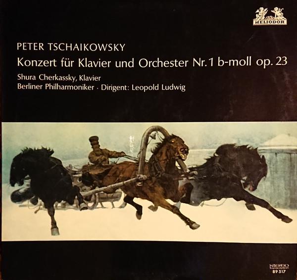 1953-tchaikovsky-chekassky-ludwig-5