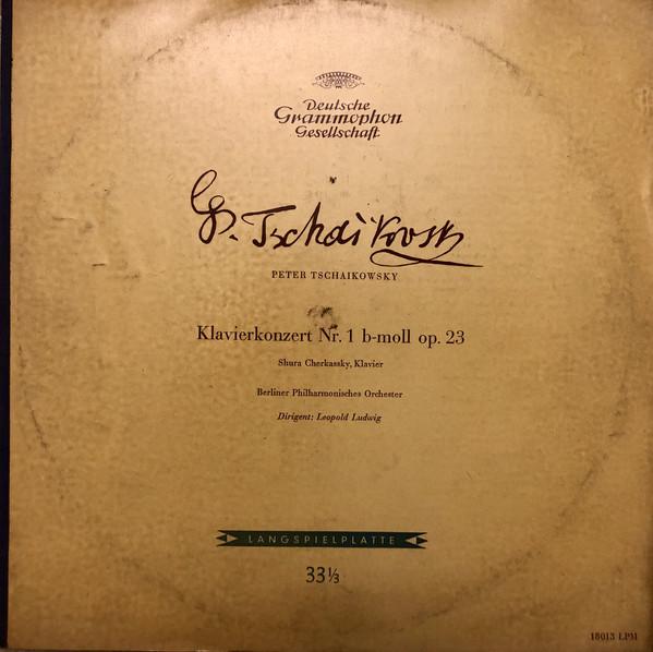 1953-tchaikovsky-chekassky-ludwig