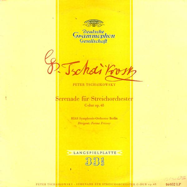 1953-tchaikovsky-fricsay