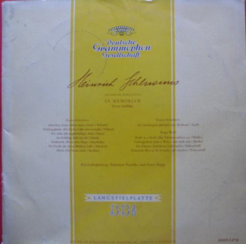 1953-various-schlusnus
