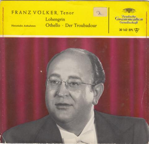 1953-various-volker