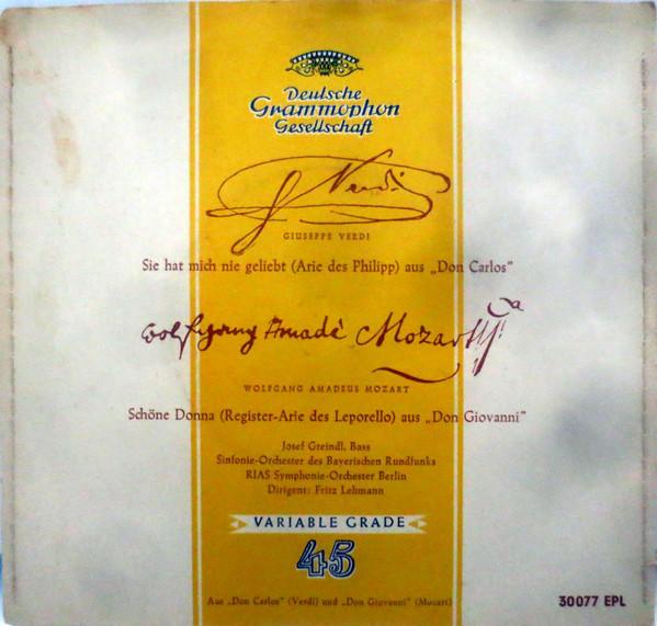 1953-verdi-mozart-greindl-lehmann-2