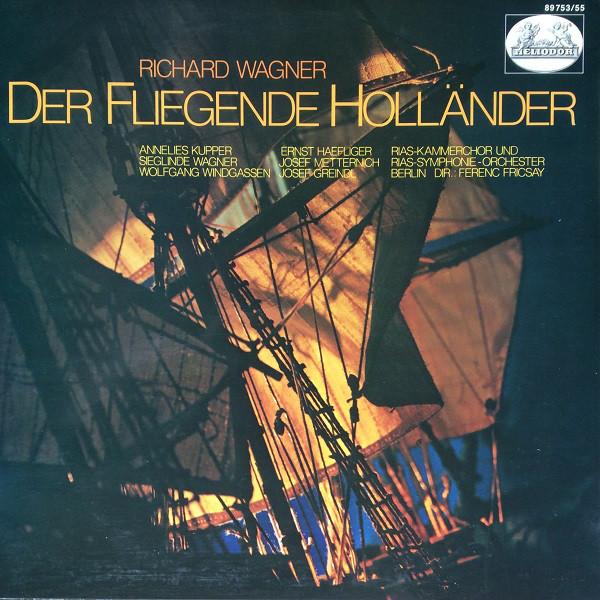 1953-wagner-fricsay-2