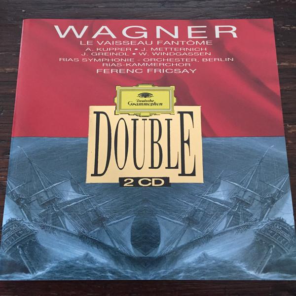1953-wagner-fricsay-3