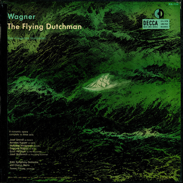 1953-wagner-fricsay-4