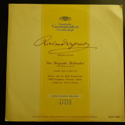 1953-wagner-fricsay-5