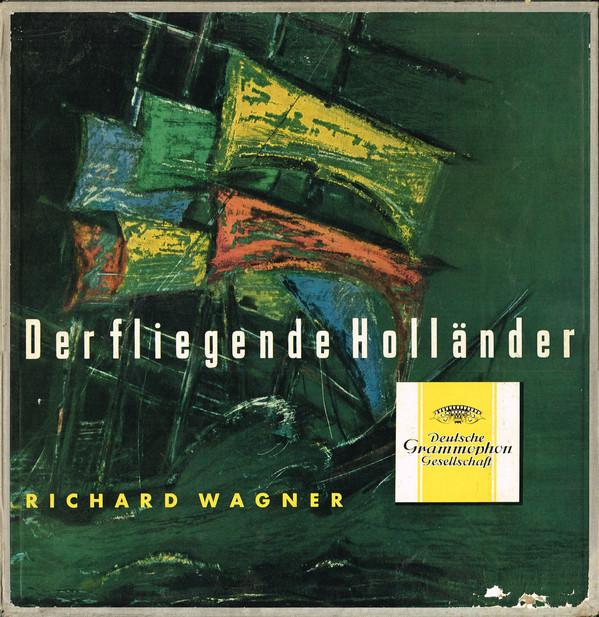1953-wagner-fricsay