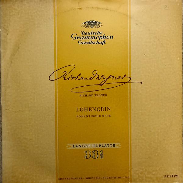 1953-wagner-jochum