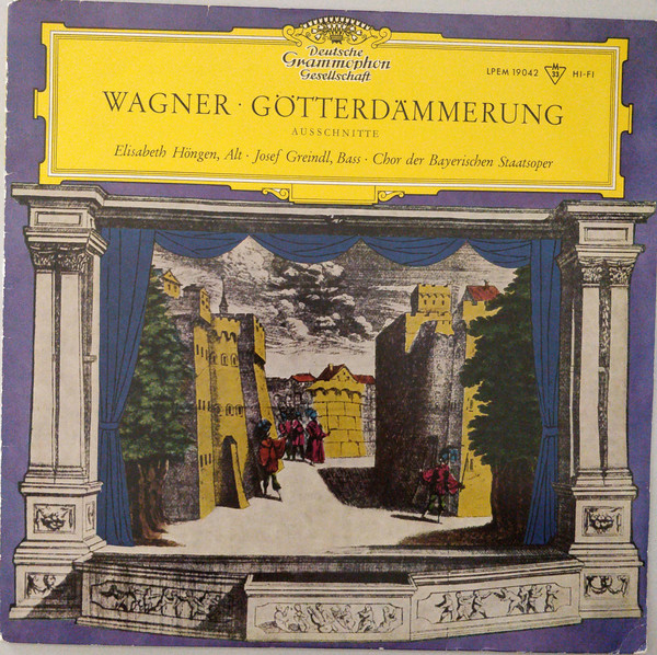 1953-wagner-rieger-3