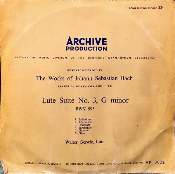 1954-bach-gerwig
