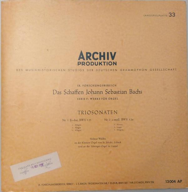 1954-bach-walcha