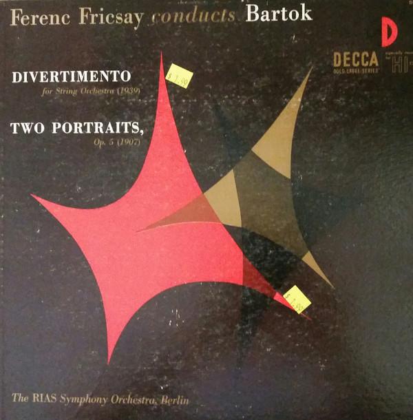 1954-bartok-fricsay