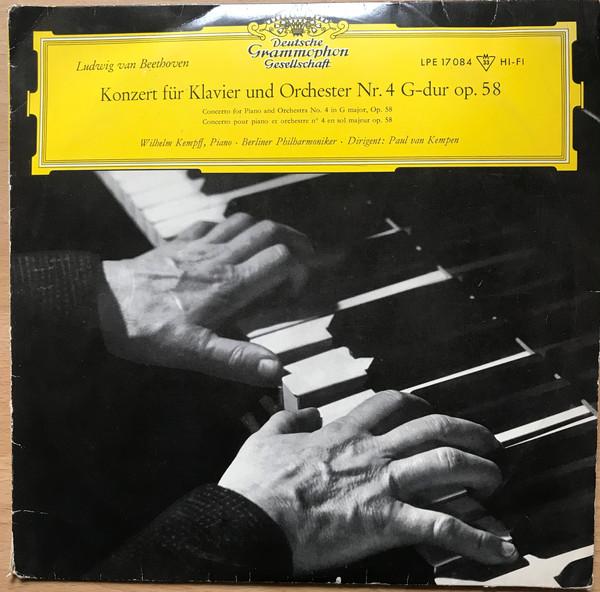 1954-beethoven-kempff-kempen-3