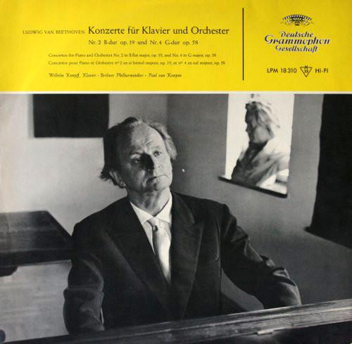 1954-beethoven-kempff-kempen-4