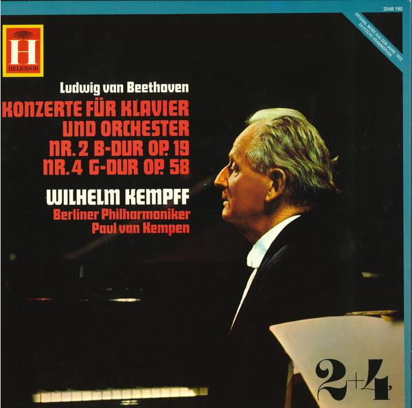 1954-beethoven-kempff-kempen-6