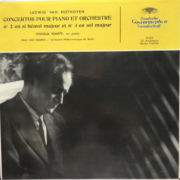 1954-beethoven-kempff-kempen-7