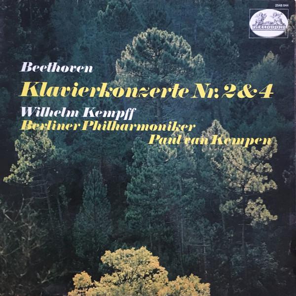 1954-beethoven-kempff-kempen-8