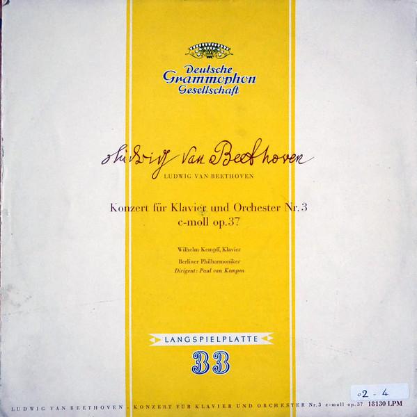 1954-beethoven-kempff-kempen