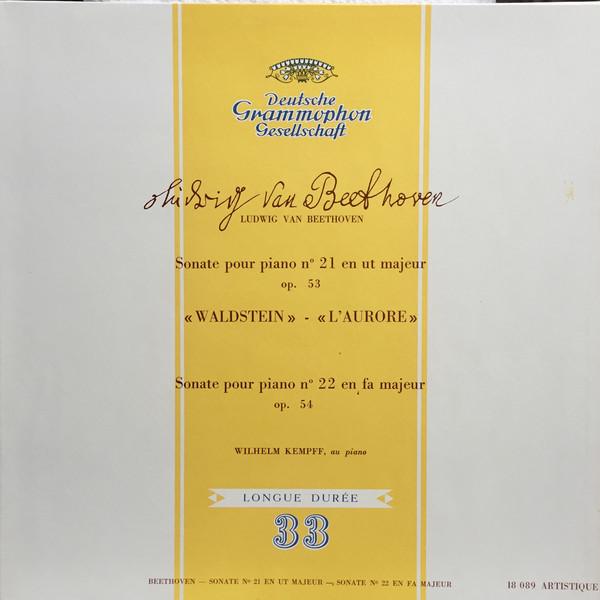 1954-beethoven-kempff2-2