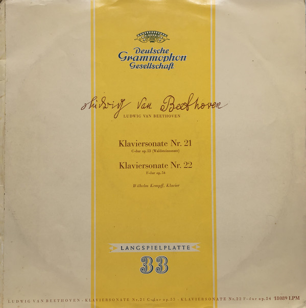 1954-beethoven-kempff2-4