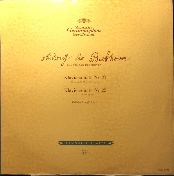 1954-beethoven-kempff2-5