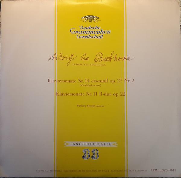 1954-beethoven-kempff2-7