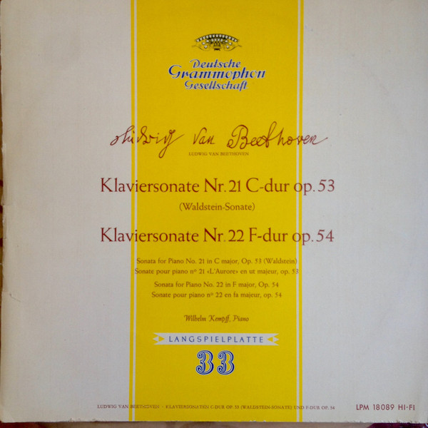 1954-beethoven-kempff2