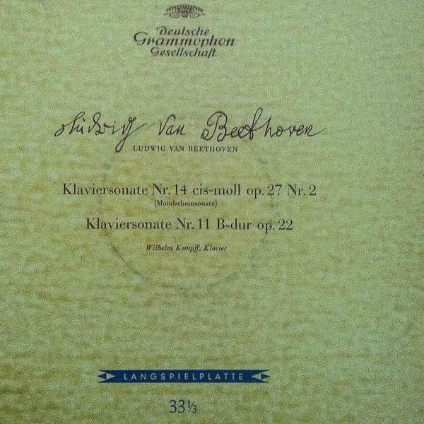 1954-beethoven-kempff3
