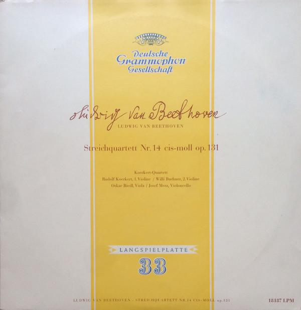 1954-beethoven-koeckert-2-2