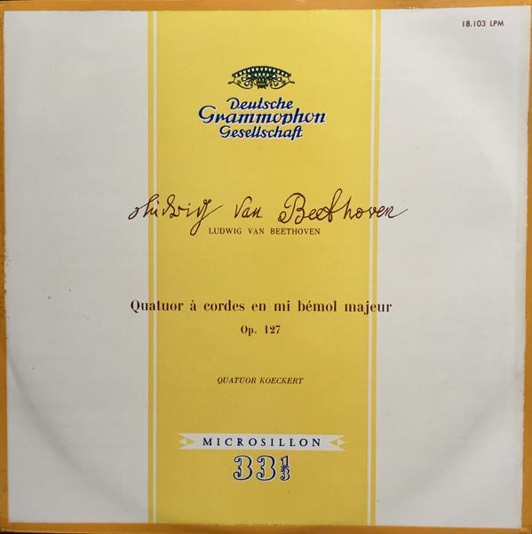 1954-beethoven-koeckert-2