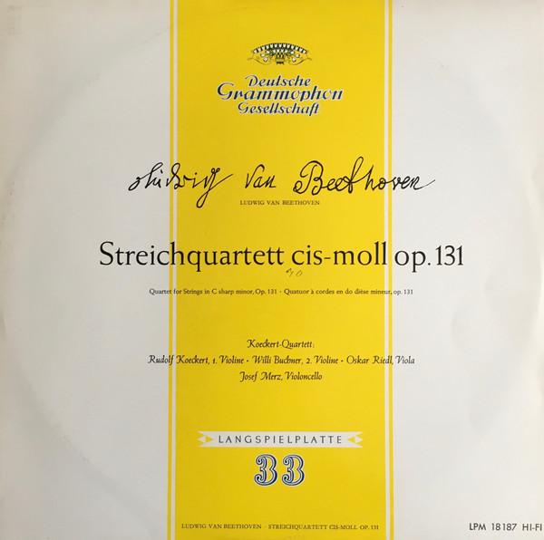 1954-beethoven-koeckert-223
