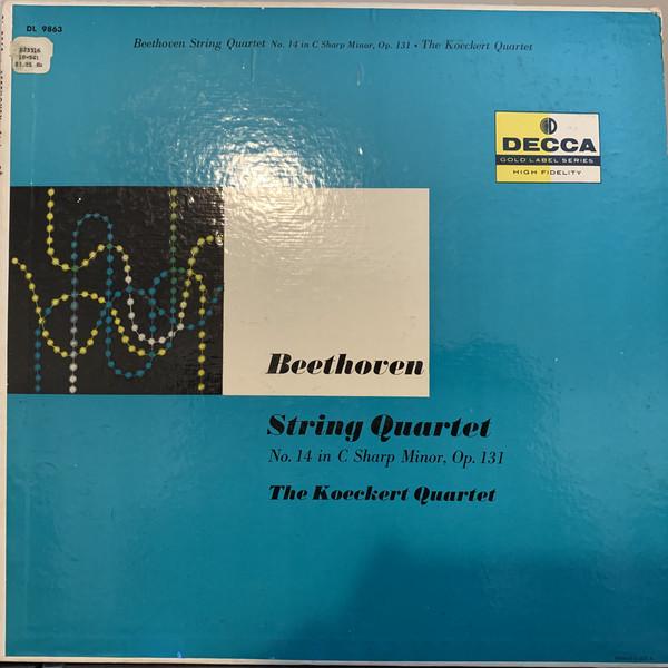 1954-beethoven-koeckert-224