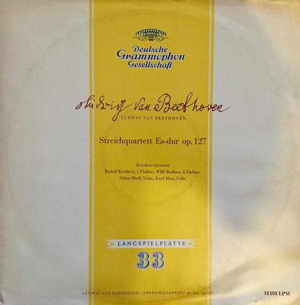 1954-beethoven-koeckert