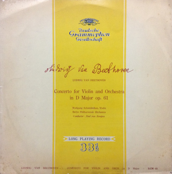 1954-beethoven-schneiderhan-kempen-2