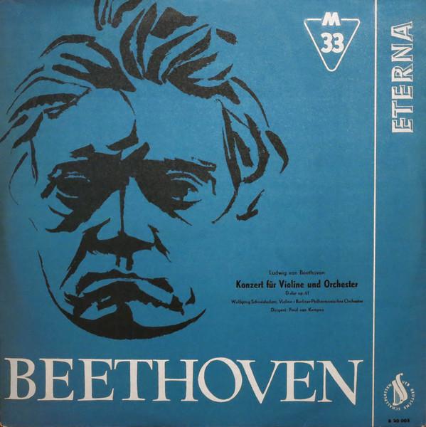 1954-beethoven-schneiderhan-kempen-3