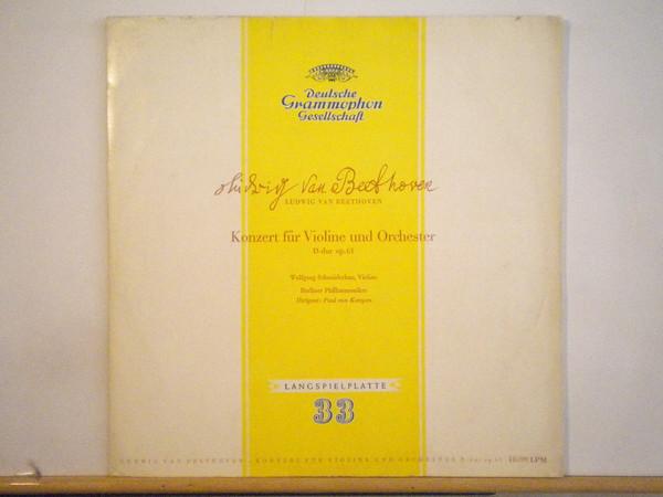 1954-beethoven-schneiderhan-kempen