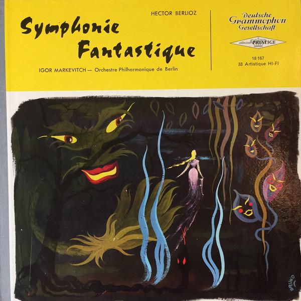 1954-berlioz-markevitch-4