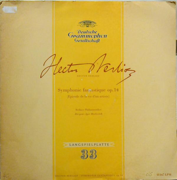 1954-berlioz-markevitch