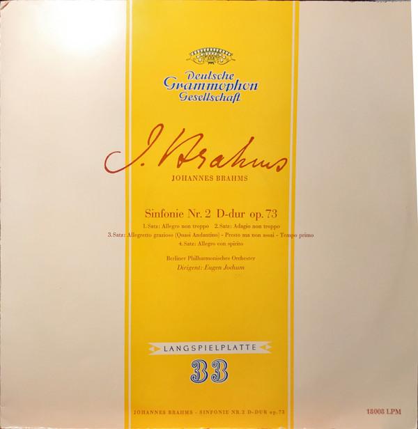 1954-brahms-jochum-5