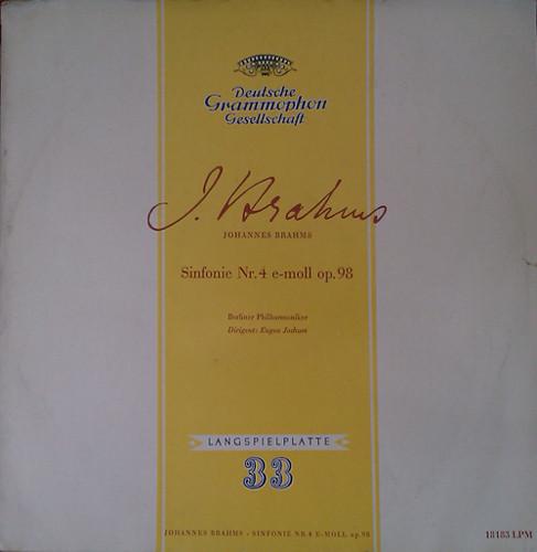 1954-brahms-jochum