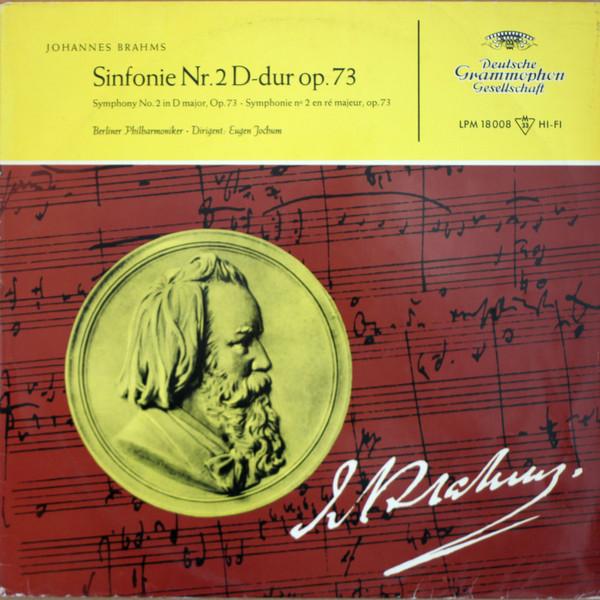 1954-brahms-jochum2