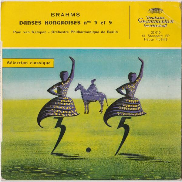 1954-brahms-kempen