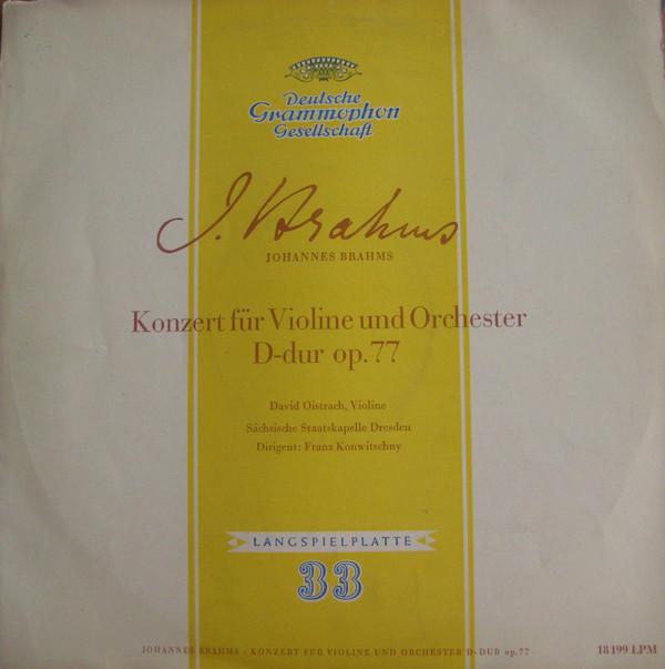 1954-brahms-oistrakh-konwitschny-1