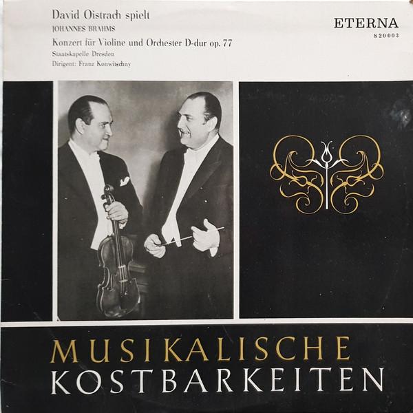 1954-brahms-oistrakh-konwitschny-10