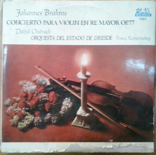1954-brahms-oistrakh-konwitschny-3